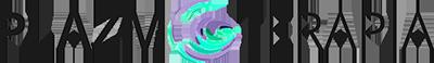plazmoterapia-logo-5-400px