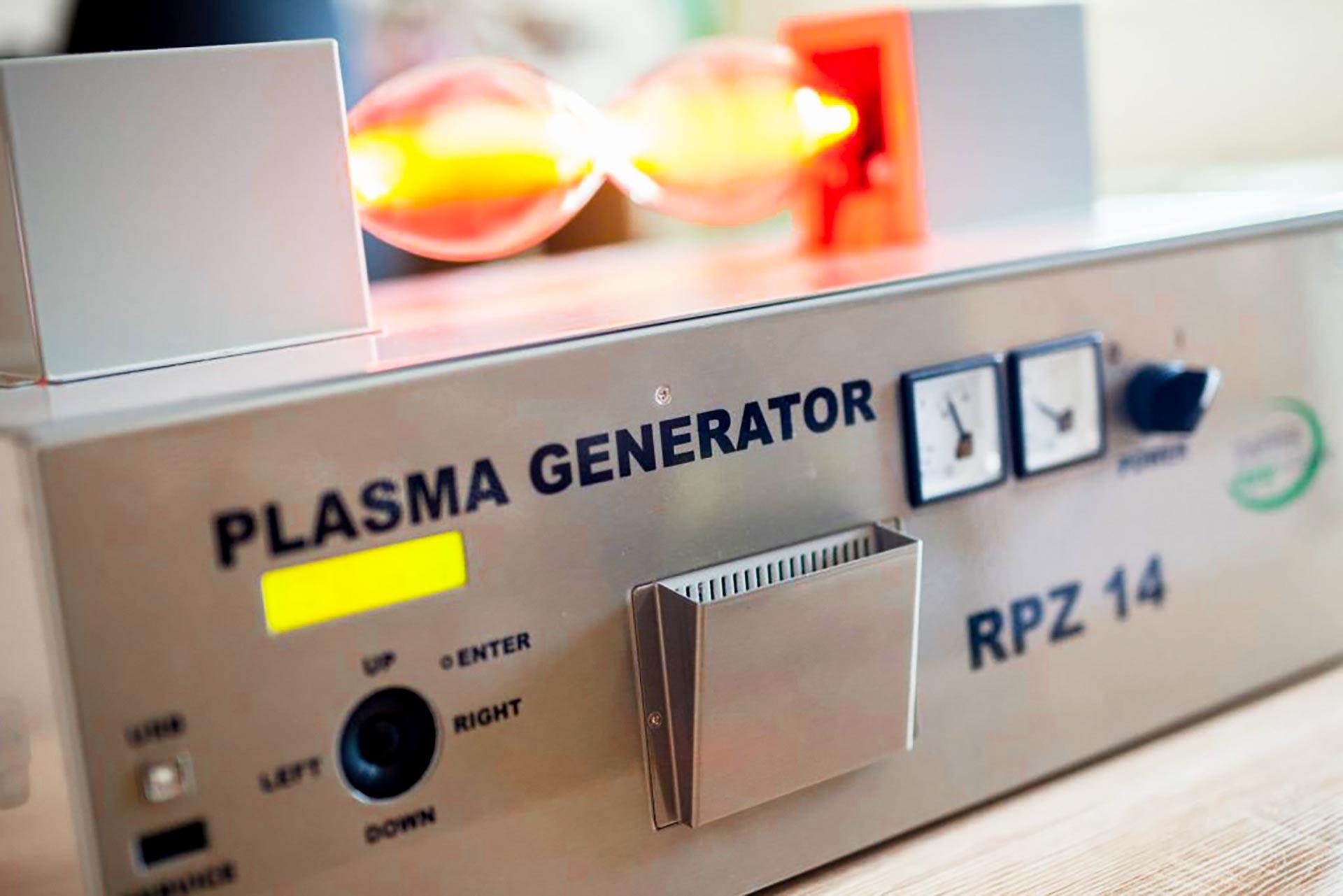 plazma-strona