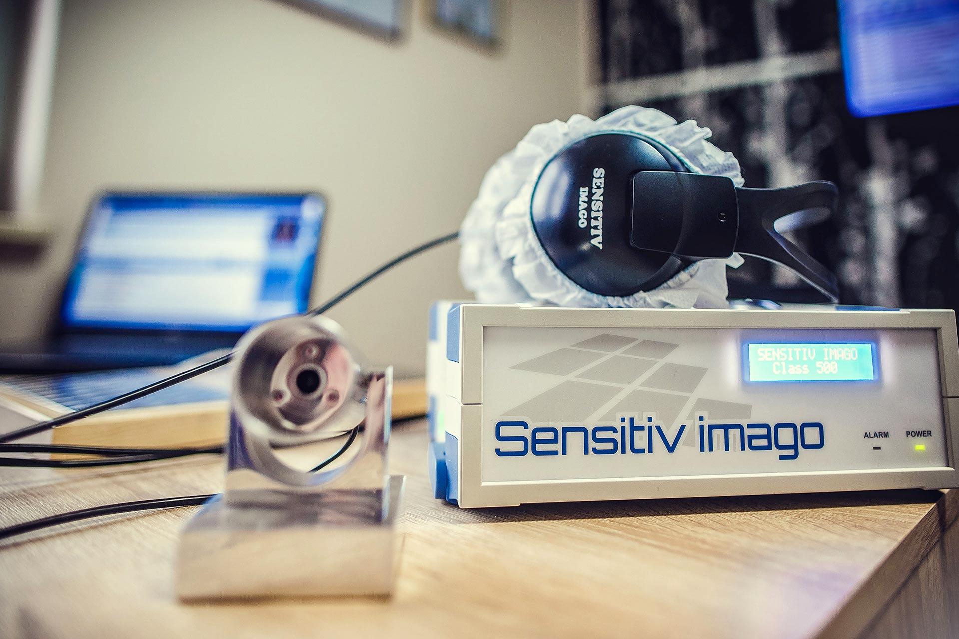 strona-sensitive